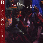 Beausoleil - Live in Concert