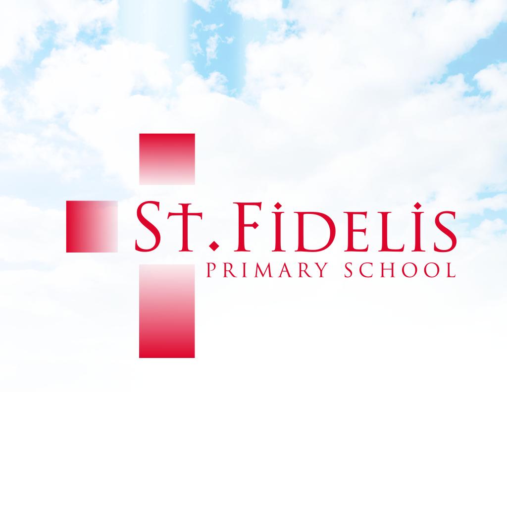 St Fidelis' School - Moreland