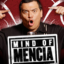 Mind of Mencia: 206