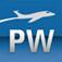 PilotWorkshops – Pilot Proficiency Training