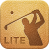 Fun Golf Lite GPS 3D – GolfCoders