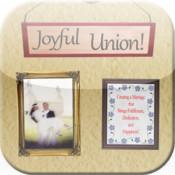 Joyful Union