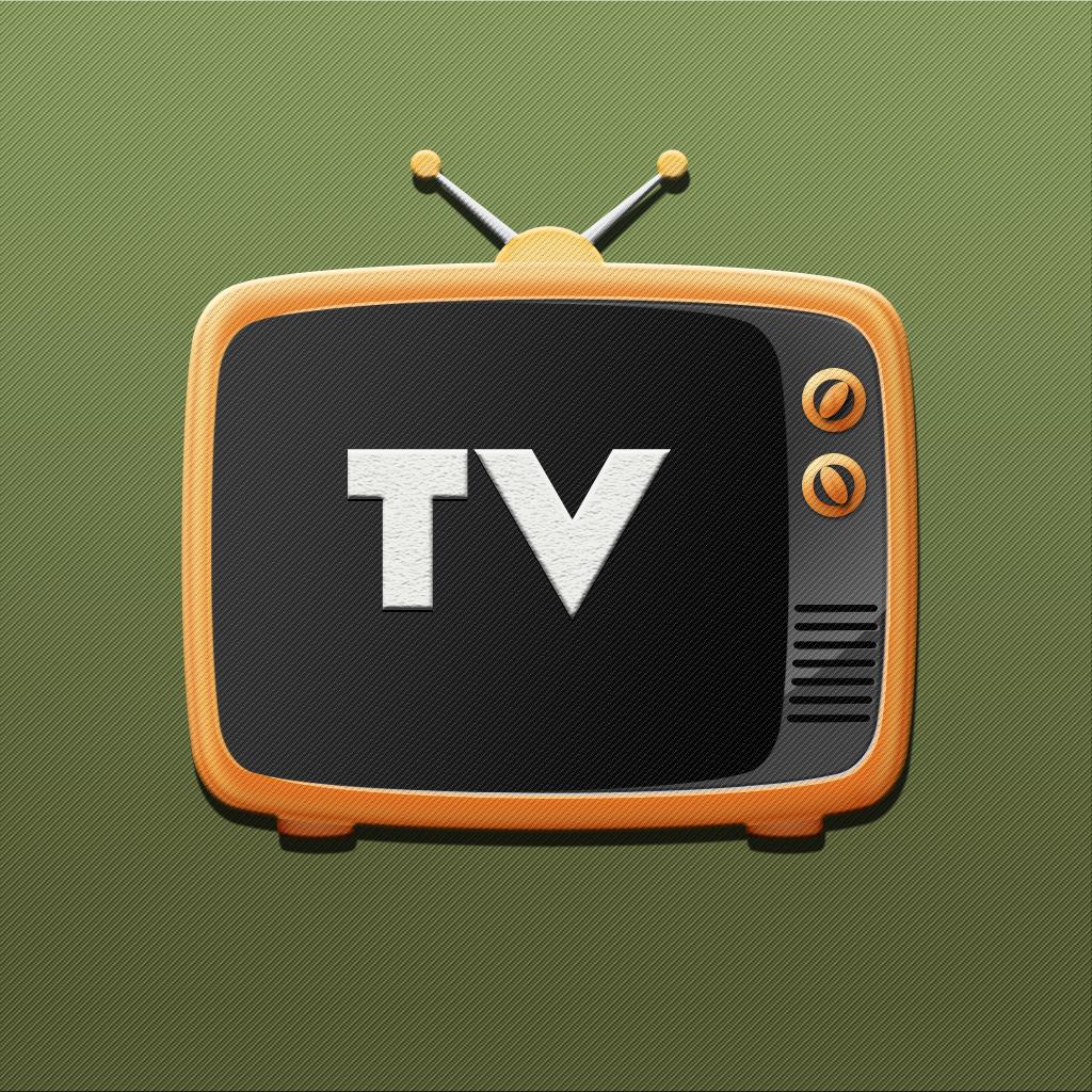 Mia TV (AppStore Link)