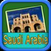 Discover Saudi Arabia
