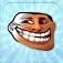 RageMorph Icon
