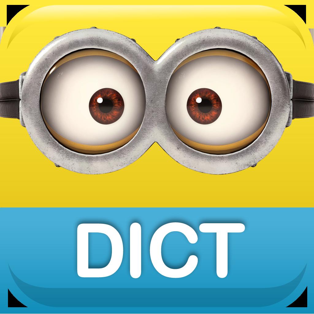 Minion Language Share minions  languageMinion Language Dictionary